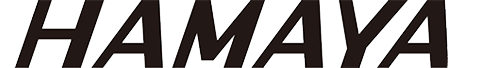 HAMAYAグループ採用サイト